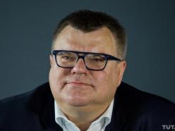 ЦИК отказался предоставить адвокатам письмо КГК, из-за которого Бабарико незарегистрировали кандидатом