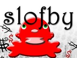 $lofby – Альтернатива окаменелым первобытностям