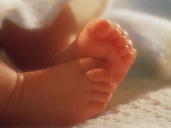 Несвижский РОВД разыскивает мать ребёнка, труп которого обнаружен на мусорке