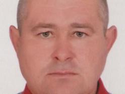 Осуждённый на «химию» житель Солигорщины оказал сопротивление милиционеру и сбежал с ружьём