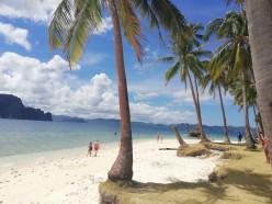 Чудеса Бали по ценам в разы ниже, чем у туроператоров. Солигорчане поделились своими лайфхаками путешествий