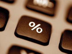 Банки не смогут сами менять ставки по кредитам