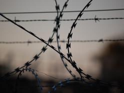 Случчанин, убивший свою сожительницу из ревности, был приговорен к 16 годам лишения свободы