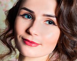 Случчанка вошла в число финалисток конкурса «Королева красоты «Беларуськалий»