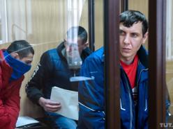 Фигурантам дела о жестоких убийствах стариков под Слуцком предъявили новое обвинение