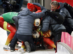 Сборная Германии привезла с собой на Олимпиаду 3 500 л безалкогольного пива в качестве изотоника