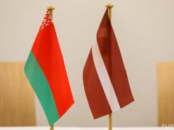 Страны Балтии опубликовали расширенные санкционные списки по Беларуси. Кто в них вошел