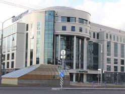 Суммарная задолженность предприятий Беларуси приблизилась к 131 млрд BYN