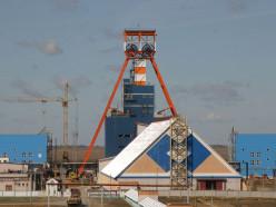 Выявлен факт хищения в особо крупных размерах на ОАО «Беларуськалий»