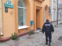 Волна ложных сообщений о минировании снова прошла по Москве. Но на этот раз задела и белорусскую столицу