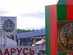 В Минске пресечен канал незаконной миграции граждан Сирии и Ирака в страны Евросоюза