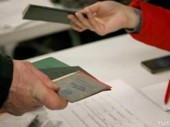 Власти анонсировали изменения в закон о занятости. Какие новшества могут появиться и кого они коснутся