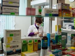 Утвержден новый перечень лекарств, отпускаемых без рецепта