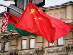 Соглашение о безвизовом режиме между Беларусью и Китаем сегодня вступило в силу