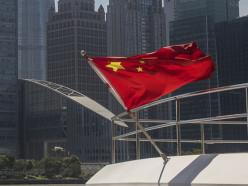 С 10 августа в Беларуси начнёт действовать 30-дневный двухсторонний безвиз с Китаем
