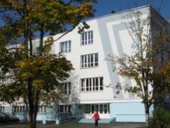 День библиотек прошёл в Слуцке (+видео)
