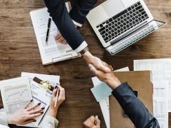 В Беларуси утверждена стратегия развития предпринимательства до 2030 года