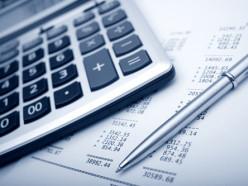 Сколько выделит областной бюджет на здравоохранение, образование и капитальный ремонт в Слуцком районе