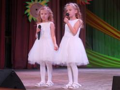 В Слуцке прошёл фестиваль близнецов. Фото