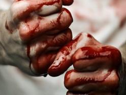 Суд вынес приговор по делу о жестоком убийстве случчанки 12-летней давности
