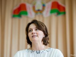 Вторую волну коронавируса в Беларуси прогнозируют к концу года