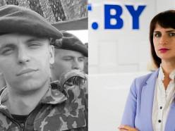 Генпрокуратура прокомментировала дело о гибели Романа Бондаренко и задержание журналистки Екатерины Борисевич