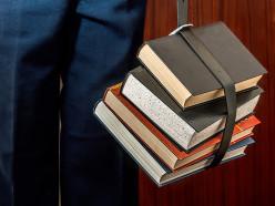 В белорусских школах поменяют выпускные экзамены