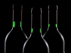Продажу алкоголя ограничат в ряде районов Беларуси
