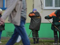 На 2020 год Слуцкий райисполком забронировал 335 рабочих мест для отдельных категорий граждан