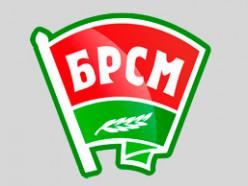 Слуцкий отряд «Весёлый улей» назван лучшим сельскохозяйственным отрядом Беларуси