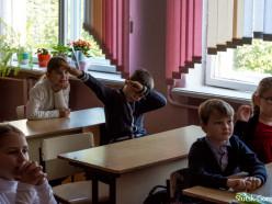 Белорусским школьникам перенесли учебный день с 27 на 25 апреля