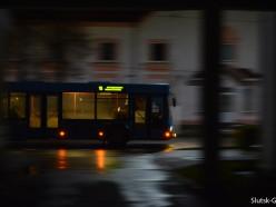 Вопрос читателя: какая ещё справка нужна школьнику для бесплатного проезда в автобусе?