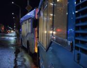 Как будут ходить автобусы в рабочую субботу