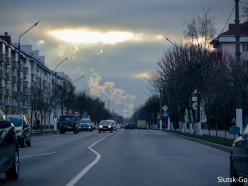 Как будут ходить городские и пригородные автобусы в связи с переносом рабочих дней