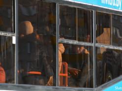 С 11 марта изменится движение городского автобуса №6