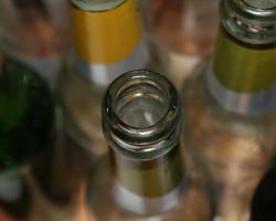 МВД вынесло на общественное обсуждение предложение об ограничениях продажи алкоголя