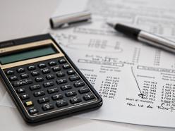 В Минской области в 2 раза уменьшили ставки единого налога для ИП и физлиц