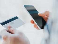 Участились случаи мошенничества в глобальной сети Интернет