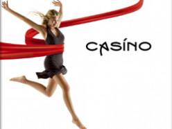 Магазин модных фирменных платьев Casino