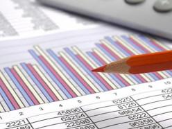 В Беларуси установлены предельные допустимые цены на жилищно-коммунальные услуги