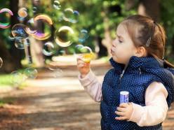 Беларусь оказалась на 35-м месте в рейтинге стран для счастливого детства