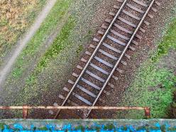 На железнодорожной станции «Некраши» пройдёт акция «Час пассажира»