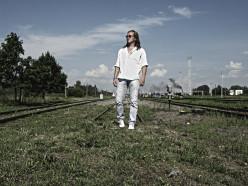В четверг на на железнодорожной станции «Новодворцы» пройдёт акция «Час пассажира»