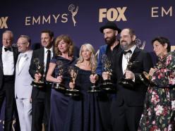 Американский сериал «Чернобыль» получил премию Emmy