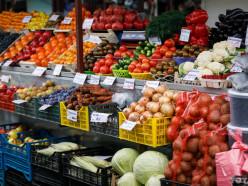 Сахар дешевеет второй месяц после отмены госрегулирования цен. Топ товаров, на которые падают цены