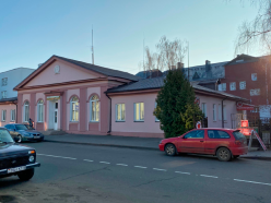 В Слуцке назначен новый директор ПМК-226
