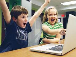 Интернет-зависимостью страдает каждый 6-й подросток и почти каждый 5-й взрослый