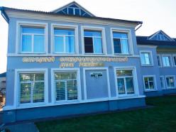 Банк ВТБ окажет помощь Слуцкому дому ребенка