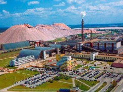 1 октября сразу три рудника «Беларуськалия» остановят работу