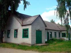 216 объектов в Слуцком районе внесены в перечень неиспользуемого госимущества